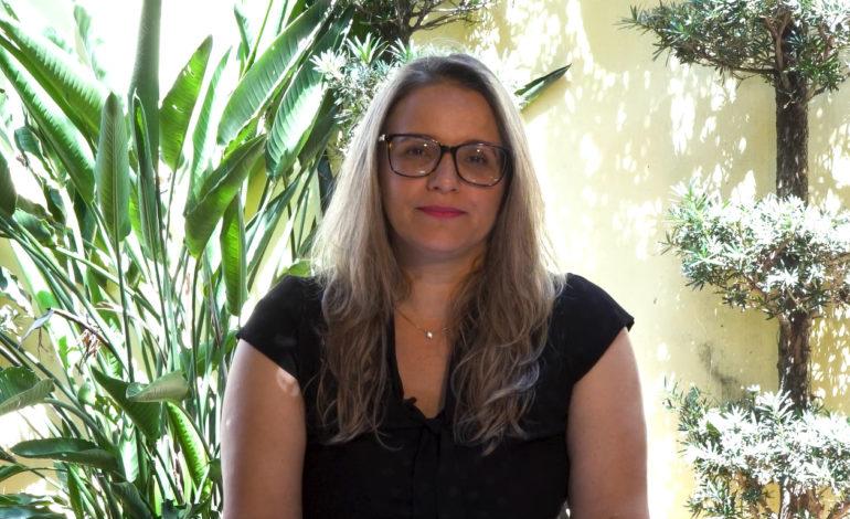 """Renata Seabra – Oficina """"Memória (Parte 2)"""
