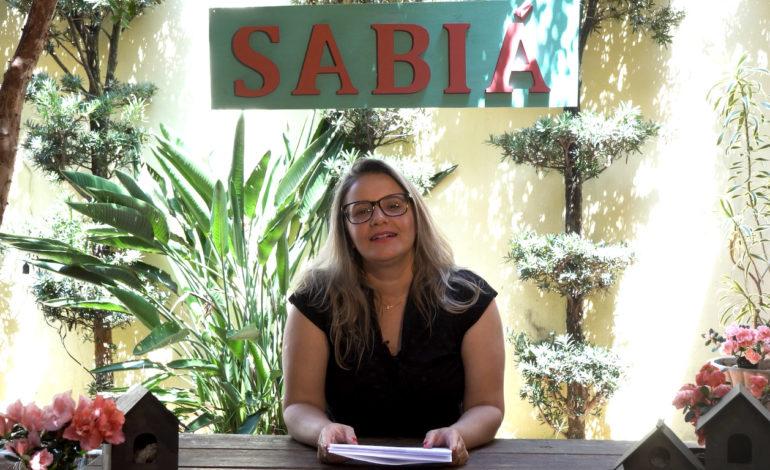 """Renata Seabra – Oficina """"Memória (Parte 3)"""