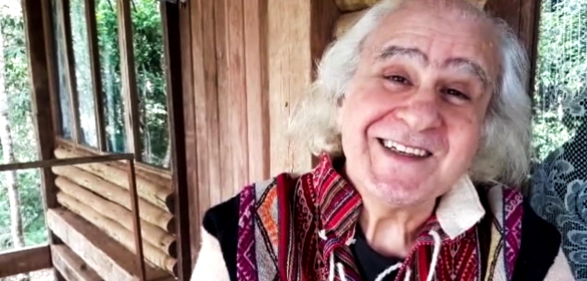 Vida e poesia: que os dias sejam nossos! – Luciano Luppi
