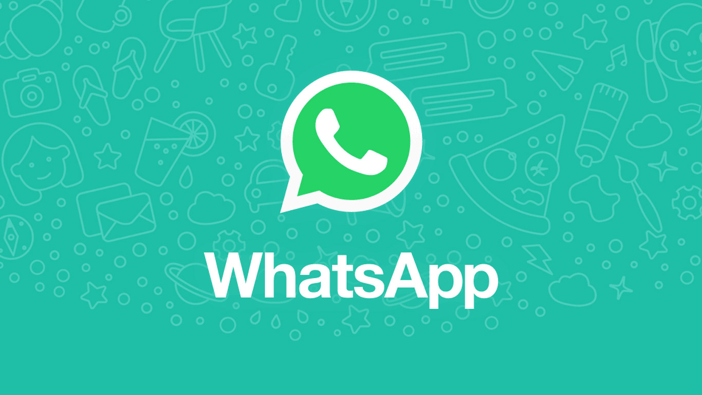 Como prevenir golpes no WhatsApp