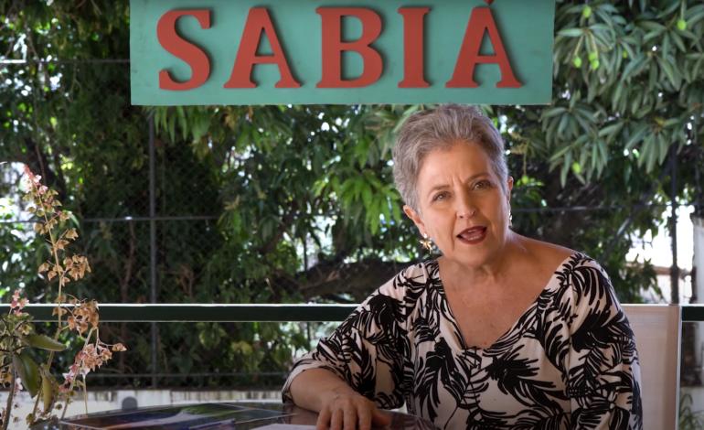 """""""Caminhos com coração: Autoconhecimento e Envelhecimento"""" – Lenora Soares (Parte 4)"""